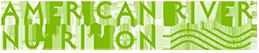 ARN Logo in Green
