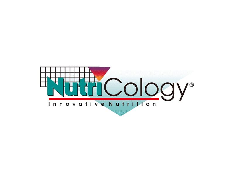 Nutricology : Brand Short Description Type Here.