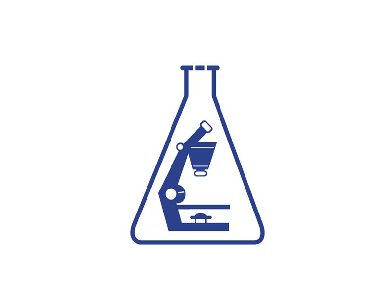 Biotics Research : Brand Short Description Type Here.