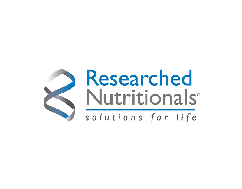 Researched Naturals : Brand Short Description Type Here.