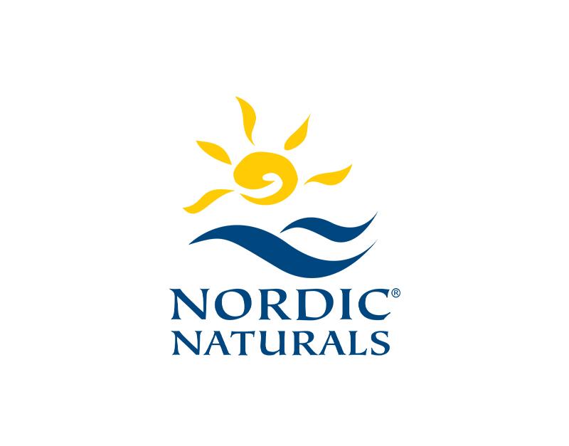 Nordic Naturals : Brand Short Description Type Here.