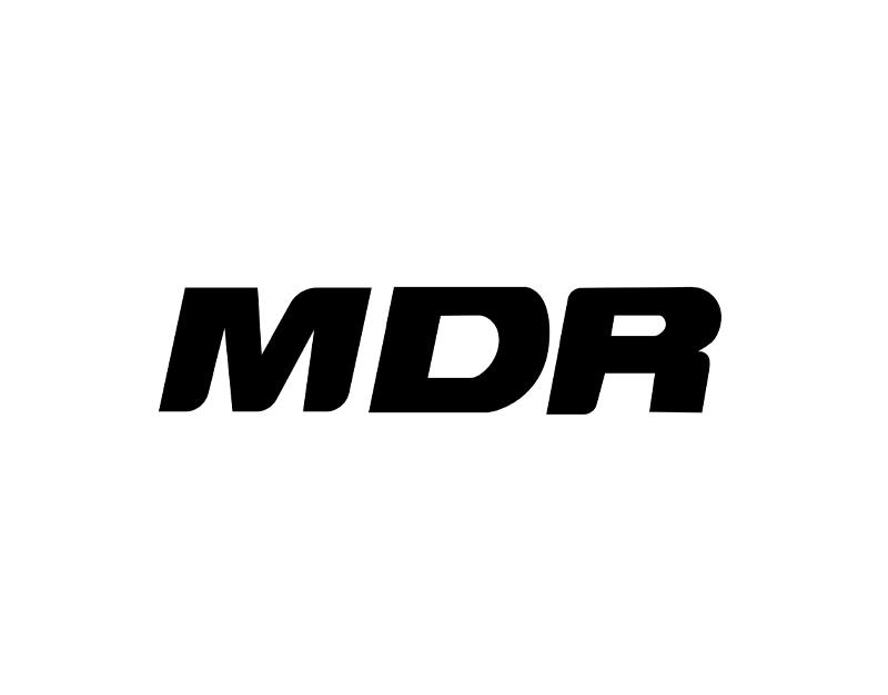 MDR : Brand Short Description Type Here.